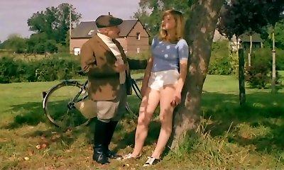 Zizis En פולי - 1977 (משוחזרות)
