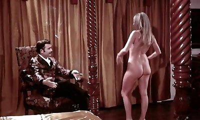 Stunning Erotic Classic