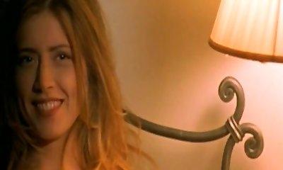 La Donna Lupo - 1999