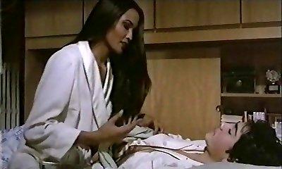 Vintage Erotic Handjobs Episodes