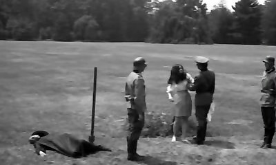 mă chinui, să pupăm mine (1970) clasic de trunchiere