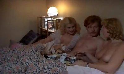 Amazing unexperienced Strapon, Celebrities porn video