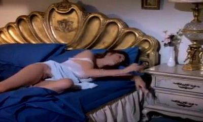 Classic American Movie with Kay Parker
