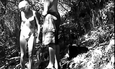 antic tinerei porno video 8