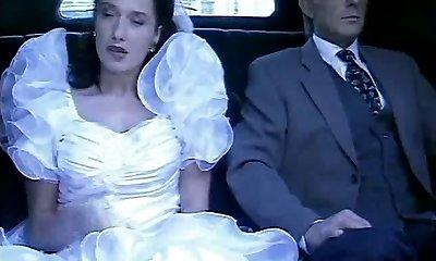 La Sposa (הכלה)