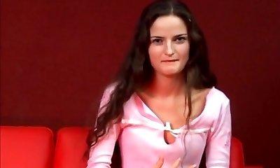 Castings russian girls