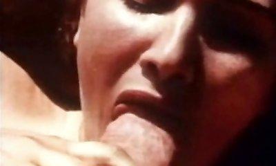 superb vintage franceză porno practica hamdori