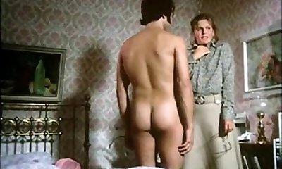 mama a fost o industrie porno star