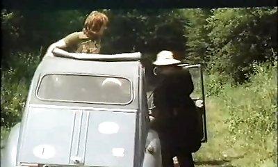 Softcore Club 13 1975