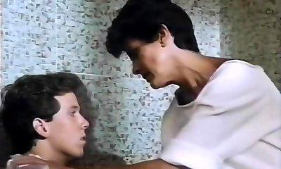tabu stil american trio - 1985