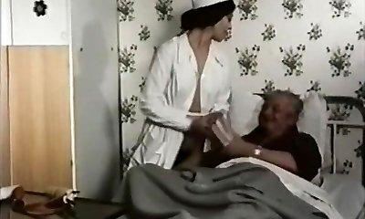 לה קליניק