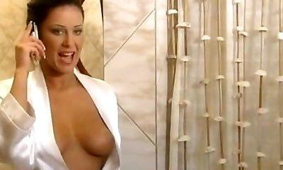 milionar 1 (2004)
