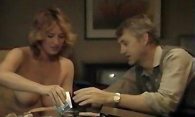 candid camera ascunsa vol 3 1985