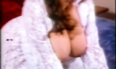 כוכב פורנוגרפי מצטיין בציר שובב, סרט גונזו ציצים גדול