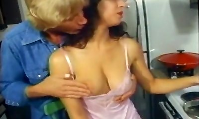 Good Little Wife Fucked Firm In Her Ass