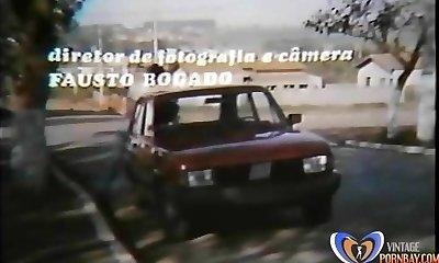 sexo em festa 1986 mexican pornografie vid teaser