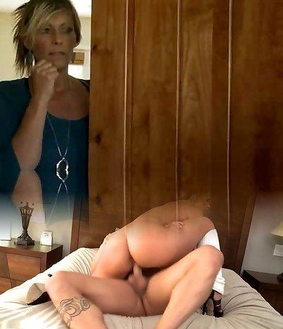 Mummy load,