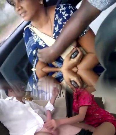 indischen tantchen pussy