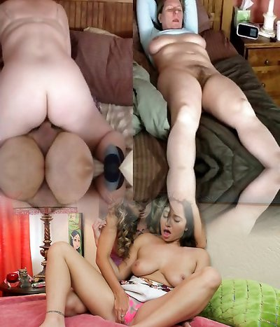 Real Prostitute Hidden Cam