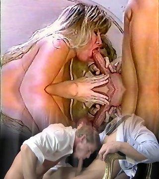 2 more hermaphrodite clips