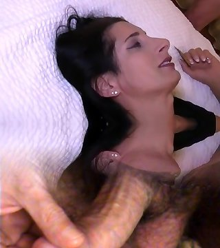 Small Tits Tranny Very First Time Anal Invasion Kimber Films
