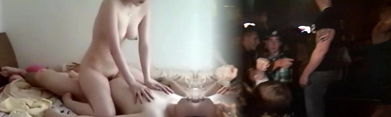 Asian unsecured cam hacked korean couple great figure 2