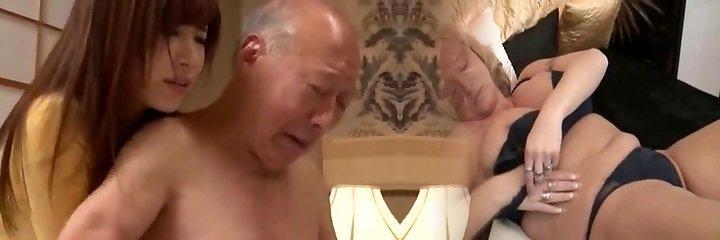 GVG-085 Prohibited Care Miyano Yukana
