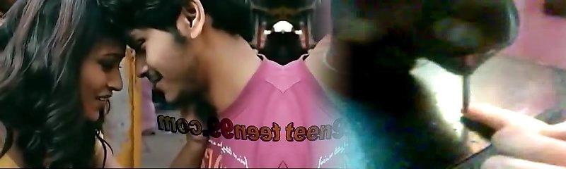 Indian kalkata bengali acctress super-hot kissisn vignette - teen99*com