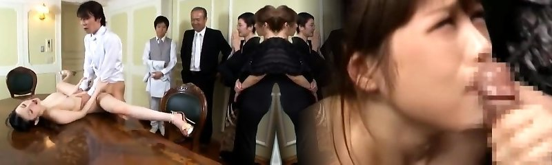 Big boobs slut hookup in public