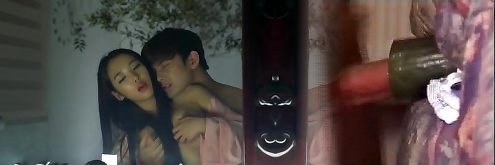 Korean Sex Sequence 81