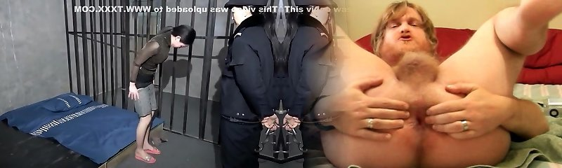 chinese lady in prison