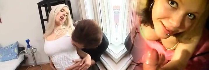 asian man fuck russian girl