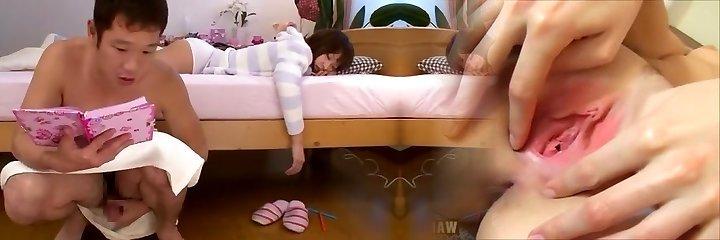 Amazing Asian whore Yukiko Suo in Horny Squirting/Shiofuki, Underwear JAV vignette
