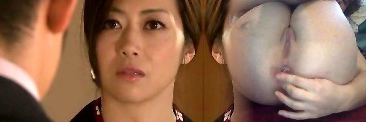Crazy Chinese slut Cocomi Naruse, Misa Yuuki, Maki Hojo in Greatest Compilation JAV video