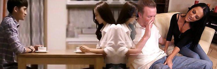Korean Best Cumshot Porn Compilation Part I