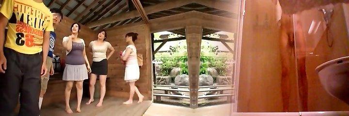 Hottest Chinese woman Sumire Shiratori, Hitomi Yuki, Reina Nakama in Best Compilation, Outdoor JAV video