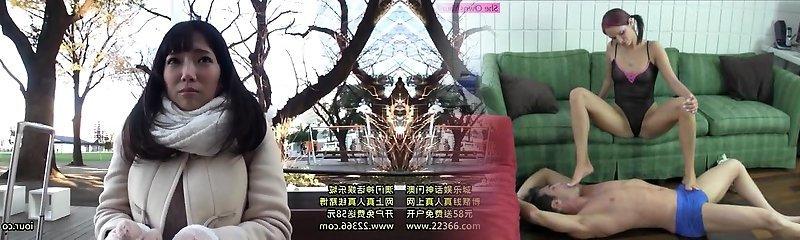 Insatiable asian cumshot compilation vol 1 japanese asian
