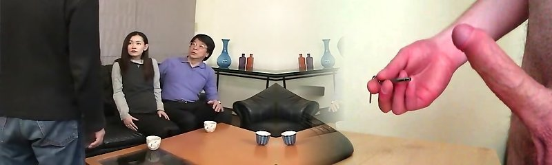 Insane Japanese girl in Fabulous Solo Female, Pregnant JAV pin