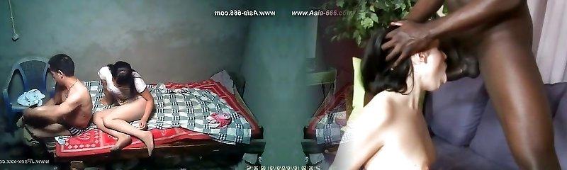 ###ping chinese man plowing callgirls.2