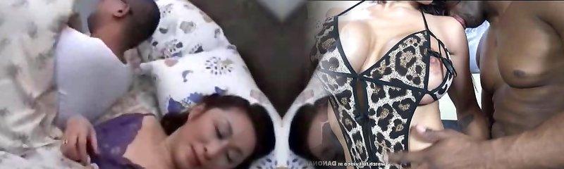 46yr aged Japanese Mom