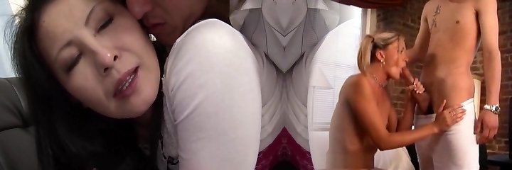 My Manager Fuck Filthy Wife - Part 1