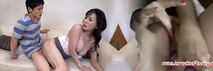 Amazing Japanese chick in Fabulous Big Tits, Wife JAV flick