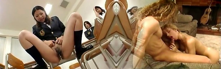 Hottest Japanese whore in Wonderful Group Sex, Hairy JAV video