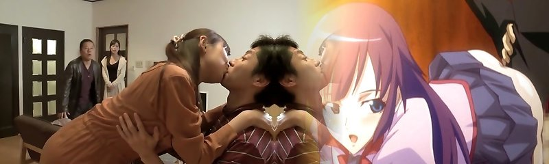 Exotic Japanese dame in Fabulous Group Sex, Wife JAV video