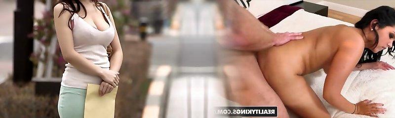 Crazy Japanese tramp in Exotic HD, Public JAV video