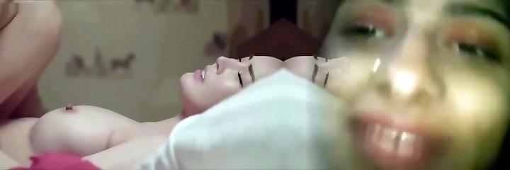 korean softcore collection nice korea girl sex scene