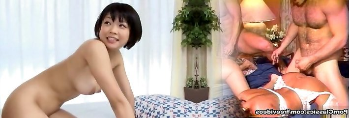 Magnificent Chinese whore Yukiko Suo in Exotic Big Tits JAV movie