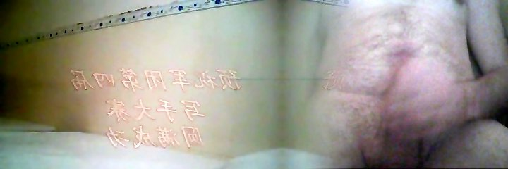 Chinese duo homemade whoring records Vol.11