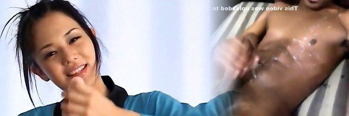 Outstanding Asian girl Sora Aoi in Horny Babysitters, Dildos/Toys JAV clamp