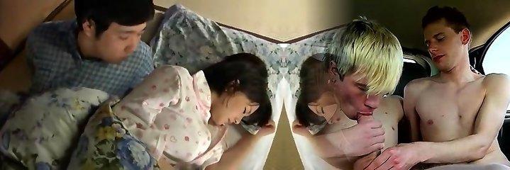 Fantastic Japanese chick Momoka Sakura in Exotic Big Jugs, Pop-shots JAV movie